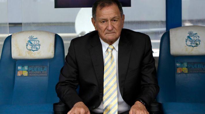 Liga MX: Chivas buscará el milagro ante Puebla para acercarse a Liguilla