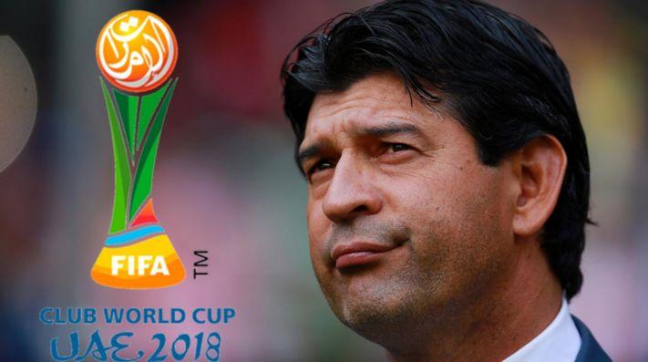 Chivas solo venderá 2018 playeras que usará en el Mundial de Clubes