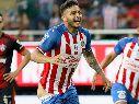 Chivas trolleó a Atlas y Puebla en redes sociales