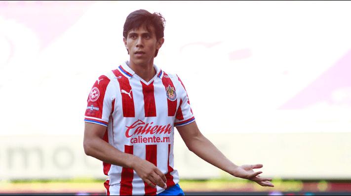 Gallito Vázquez ya está en Guadalajara pero…¿Por qué no