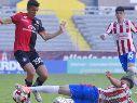 Chivas de Guadalajara Sub-20 enfrentará a Atlas buscando ser campeón de la Liguilla en el Clásico Tapatío