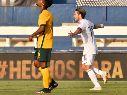 Ganó el Tri Sub-23 con gol del Canelo Angulo