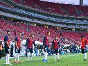 Estadio Akron, la gran debilidad de Chivas