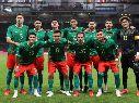 México vs. Corea del Sur: ¿Cómo y cuándo ver EN VIVO los Cuartos de Final?