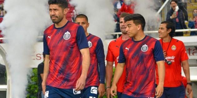 Amistosos, entrenamientos y ¿nuevo entrenador: el itinerario de Chivas durante el parón de selecciones
