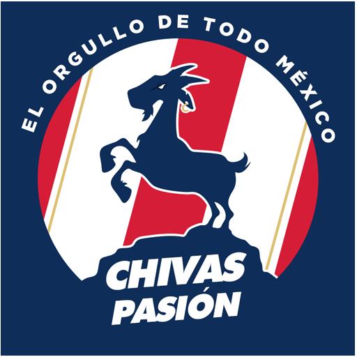 Oribe Peralta No Es El Primero Los Americanistas Que Llegaron A Chivas En La Era Vergara Chivas Pasion Noticias Del Club Deportivo Guadalajara